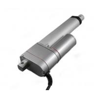 FA-PO-150-12-4 - Feedback Rod Linear Actuators