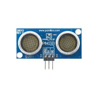 28015 - PING Ultrasonic Distance Sensor