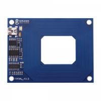 28340 - RFID Card Reader - USB