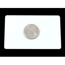 359 - 13.56MHz RFID/NFC Card - Classic 1K