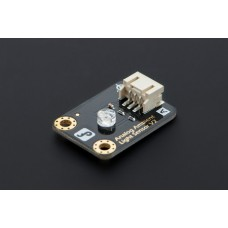 DFR0026 - Gravity: Analog Ambient Light Sensor For Arduino