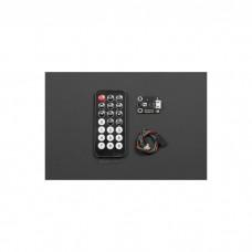 DFR0107 - Gravity: IR Kit for Arduino