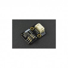DFR0117 - Gravity: I2C EEPROM Data Storage Module