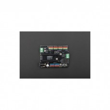 DFR0012 - Gravity: Nano I/O Shield for Arduino Nano