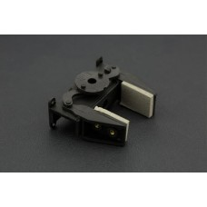 FIT0014 - LG-NS Robot Gripper