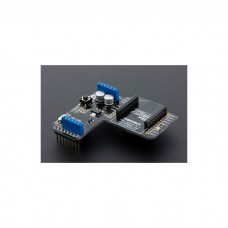 DFR0015 - Xbee Shield for Arduino