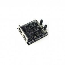DFR0157 - MIDI Shield (Arduino Compatibie)