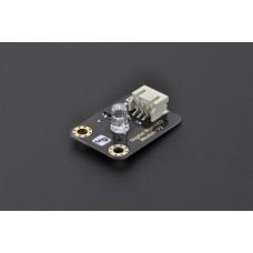 DFR0021-G - Gravity: Digital Green LED Light Module