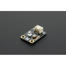 DFR0022 - Gravity:Analog Grayscale Sensor For Arduino