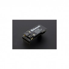 TEL0026 - Bluetooth 2.0 Module V3 For Arduino