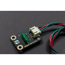DFR0028 - Gravity: Digital Tilt Sensor for Arduino / Raspberry Pi