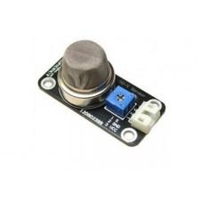 DFR0049 - Analog Gas Sensor (QM-NG1)