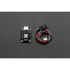 DFR0031-B - Gravity:Digital piranha LED module-Blue