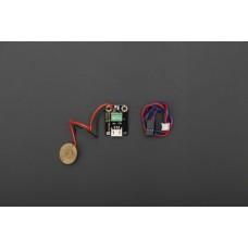 DFR0052 - Gravity: Digital Piezo Disk Vibration Sensor