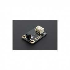 DFR0094 - Gravity:Digital IR Receiver Module