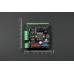 DRI0009 - 2x2A DC Motor Shield for Arduino