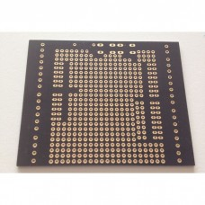 DFR0128 - Proto Screw Shield (only pcb)