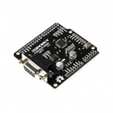 DFR0269 - CAN-BUS Shield