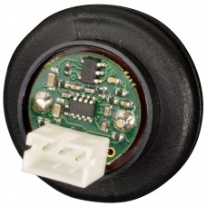 SRF01 - Worlds Smallest Single Transducer Range finder