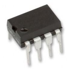 1695542 - MICROCHIP - 23A256-I/P - IC, SRAM, SERIAL, 256K, 1.7V, PDIP8