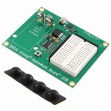 555-28188 - HomeWork Board - USB