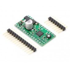 1183 - A4988 Stepper Motor Driver Carrier with Voltage Regulators