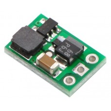 2114 - Pololu 3.3V Step-Up Voltage Regulator NCP1402