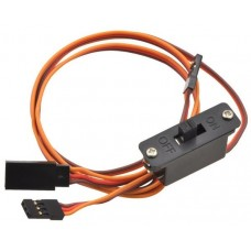 2171 - Servo Switch Harness 18""