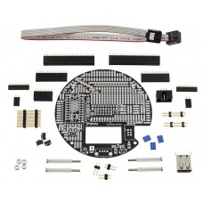 2152 - m3pi Expansion Kit for 3pi Robot