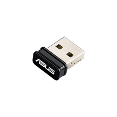 ES002024 - USB-N10 NANO Wireless-N150 USB Nano Adapter For Raspberry Pi and more