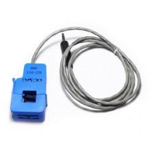 808415 - Non-invasive AC Current Sensor (100A max)