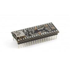 1010_0 - PhidgetInterfaceKit 8/8/8 Mini-Format