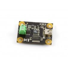 1051_2B - PhidgetTemperatureSensor 1-Input