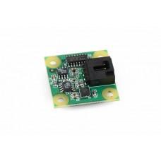 1053_0 - PhidgetAccelerometer