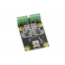 1054_0B - Phidget FrequencyCounter
