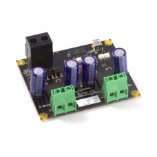 1064_1B - PhidgetMotorControl HC