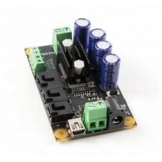 1065_1B - PhidgetMotorControl 1-Motor