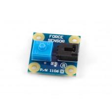 1106_0 - Force Sensor