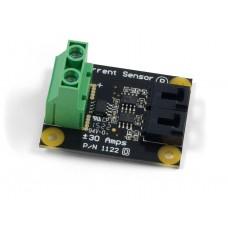 1122_0 - 30 Amp Current Sensor AC/DC