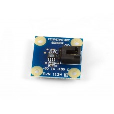 1124_0 - Precision Temperature Sensor