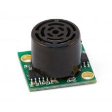 1128_0 - MaxBotix EZ-1 Sonar Sensor