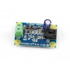 1132_0 - 4-20mA Adapter
