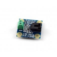 1135_0B - Precision Voltage Sensor