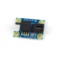 1141_0 - Absolute Air Pressure Sensor 15-115 kPa