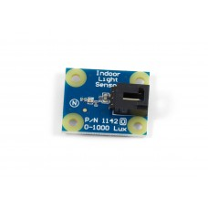 1142_0 - Light Sensor 1000 lux