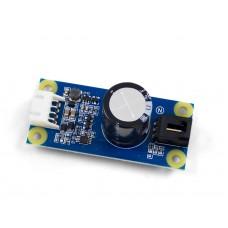 1145_0 - 5V to ±12V Sensor Adapter