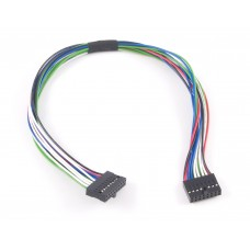 3014_0 - LCD cable (2x8 connector)