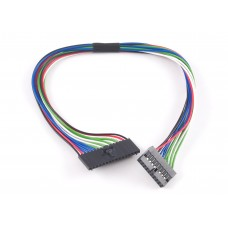 3026_0 - LCD cable (1x16 connector)