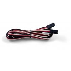 3039_0 - Phidget Cable 180cm