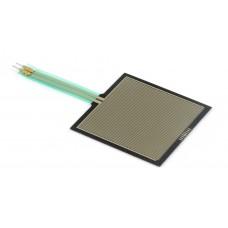 3105_0 - Interlink Electronics 1.5″ Square 20N FSR